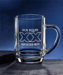 Tankard Mug Secretary Gift Awards